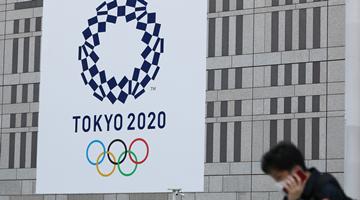 国际奥委会主席暂缓访日 东京奥运再增不确定因素