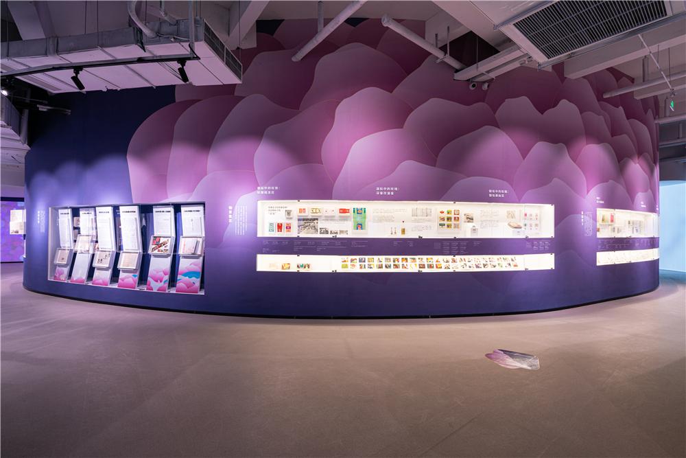 """""""印象·玫瑰""""国际玫瑰展示中心启用暨""""佛洛拉的客厅2·0""""——当代艺术与植物艺术跨界展开幕"""