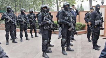 印军高级指挥官因疫死亡 印军却还在边境搞动作
