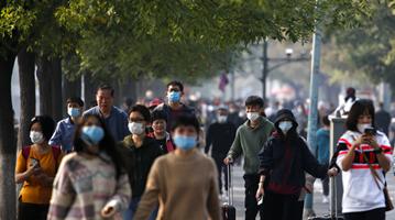 辽宁就营口市鲅鱼圈区疫情问责多人