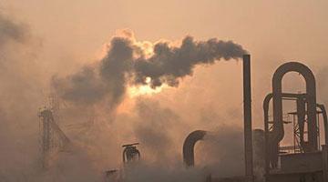 生态环境部:碳排放权交易机构 实行涨跌幅限制制度