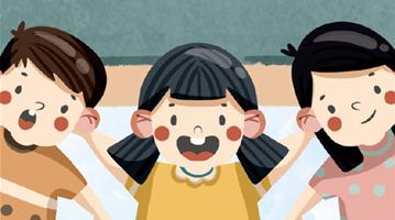 三孩生育政策來了!
