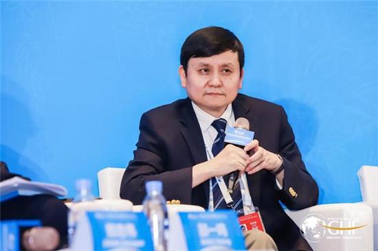 中国什么时候能打开国门?张文宏作最新判断