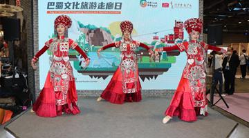 端午节出游人次预计上亿 六成游客省内游