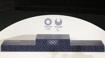 1700名奧運相關人員入境日本未隔離 已有人確診