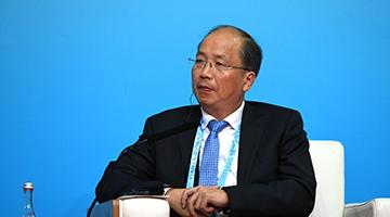 中国证监会主席易会满:IPO发行既未放松亦未收紧