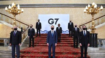 G7峰会相关人员入住的酒店暴发疫情 13人确诊