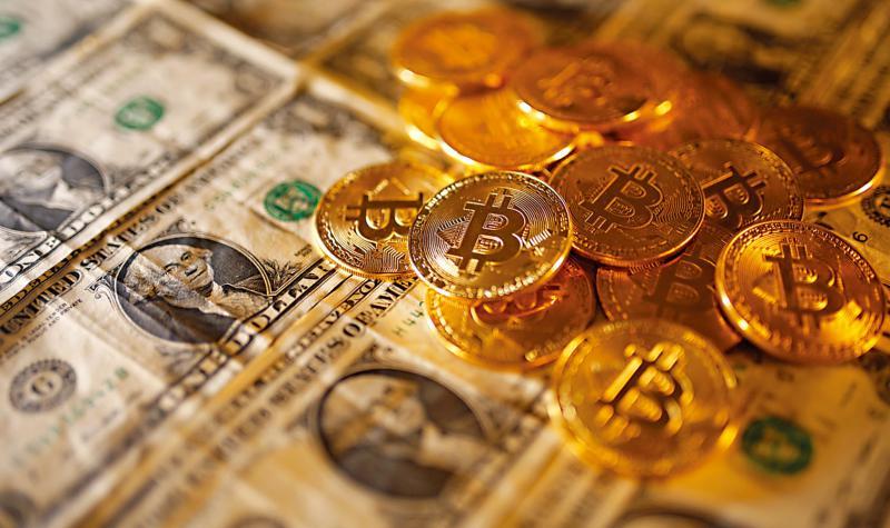 ?链能讲堂/萨国的货币竞争实验\国际新经济研究院高级研究员 付 饶