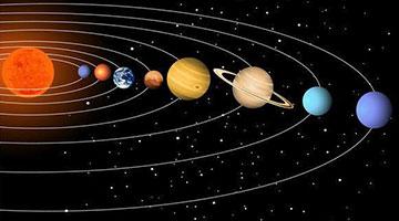 """""""天问""""总设计师:中国将探太阳系边界"""
