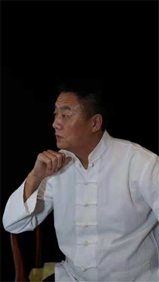 翰墨传承——著名画家石金库作品赏析
