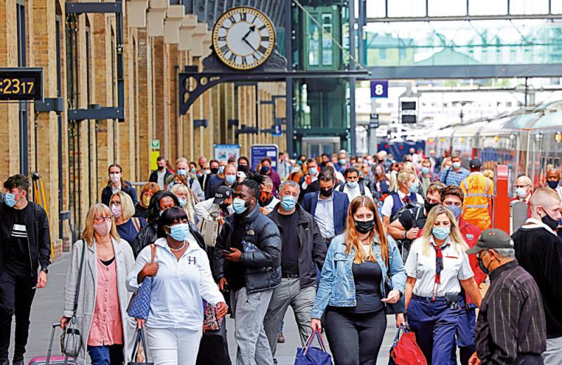新加坡卡拉OK爆疫87人中招