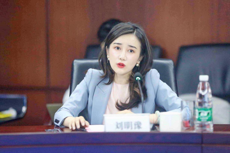 華山資本合夥人劉明豫:創業企業制勝關鍵是找準痛點和生態位