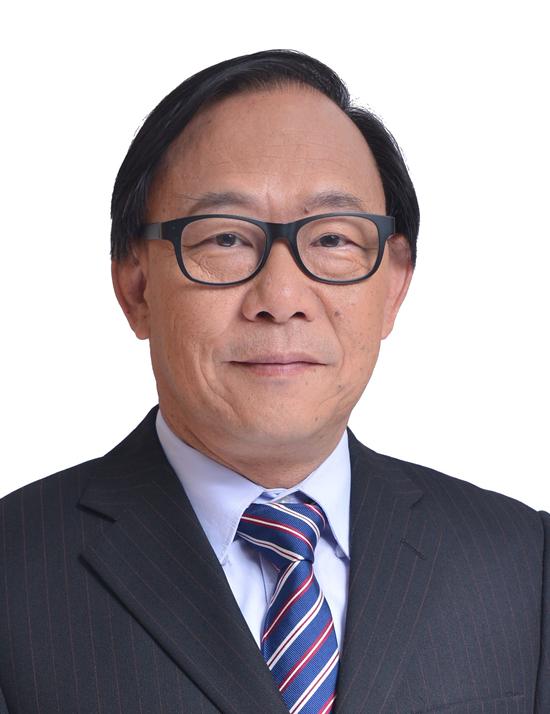 梁志祥:「商業警示」圖搗亂 西方霸權主義不合時宜