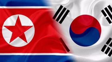朝韩恢复通信联络线路 韩媒:有望成重启对话契机