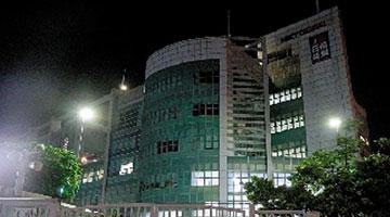 《苹果日报》停刊超过月 壹传媒工会解散