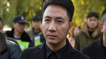 杭州:未发现林某斌参与纵火案