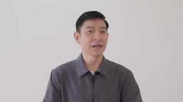 已立案!刘德华被起诉 被索赔9999.9999万元