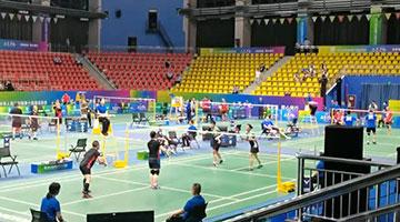 国办:同意广东、香港、澳门承办2025年第十五届全运会