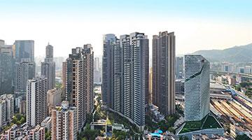 广州二手房参考价出台对楼市有何影响?