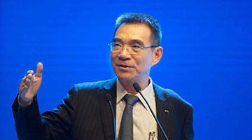 林毅夫:推进大循环 北交所具战略意义