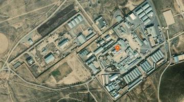 CIA撤离阿富汗前炸毁秘密基地 损失达数亿美元
