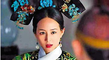 国台办:欢迎台湾艺人在大陆发展