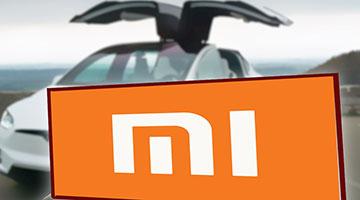 小米拟联手一汽造车采用双工厂模式 竞争大业务回报难测
