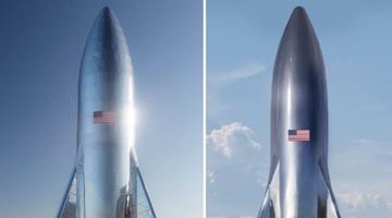 SpaceX首次送4名旅客上太空 将绕地球飞行