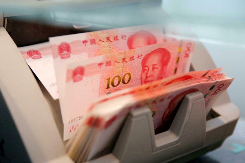 扩大香港债市深度广度