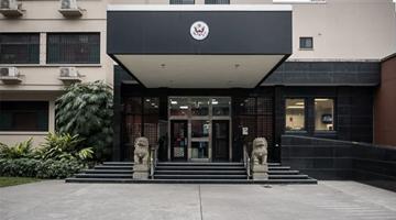 中美是否开始协商重开成都和休斯敦总领馆?中方回应