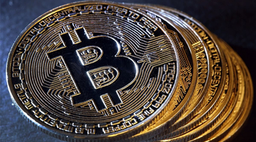 十部门发文整治虚拟货币挖矿:列为淘汰类产业