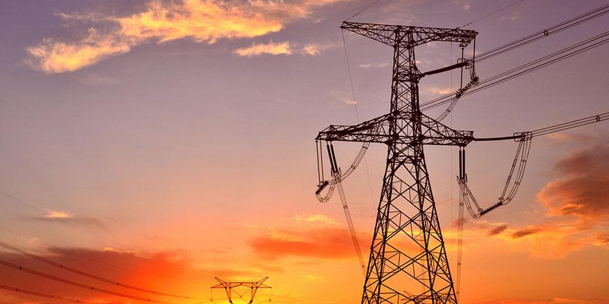 东北限电刷屏!辽宁、吉林发声:最大可能避免拉闸限电
