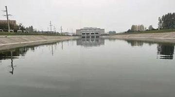 吉林新北水务回应停水电至明年:措辞不当 将严格处理责任人