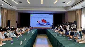 被约谈后,爱奇艺、腾讯等14家企业整改优化网络弹窗问题