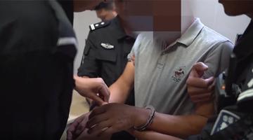 中纪委:1至8月查处群众身边腐败和作风问题9.7万个