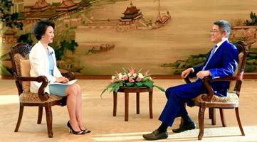 中美元首将近期举行峰会?两国关系或缓和?外交部回应