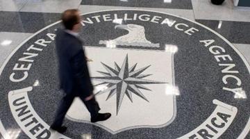 CIA招特工希望掌握普通话、粤语、上海话、客家话