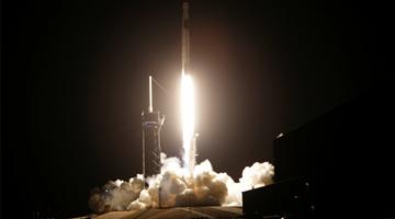 外媒:韩国准备试射首枚国内自主研制运载火箭