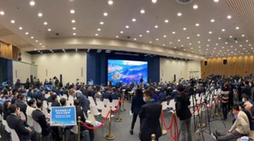 履新次日 西藏自治区党委书记王君正进京