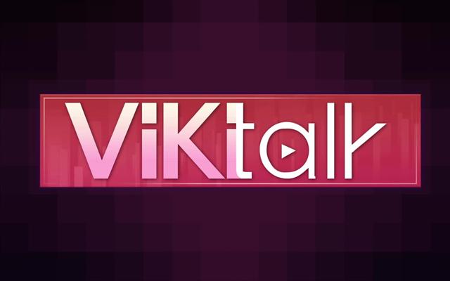 Viki Talk|圣诞新年返港高峰 AY.4.2病毒恐传入香港