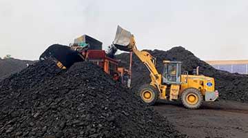 国家发改委出招!制止煤炭企业牟取暴利