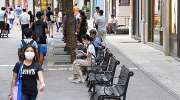 河北三河公布一名密接者轨迹:曾在北京乘公交