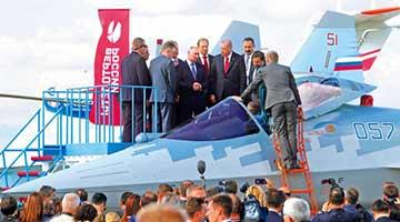 """土耳其打算向美国讨回14亿美元F-35""""欠款"""""""