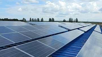 部分能源咨讯机构被举报操纵价格指数 国家发改委启动审查