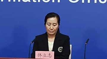 北京摸排出10月1日以来中高风险地区进返昌人员3239人已全管控