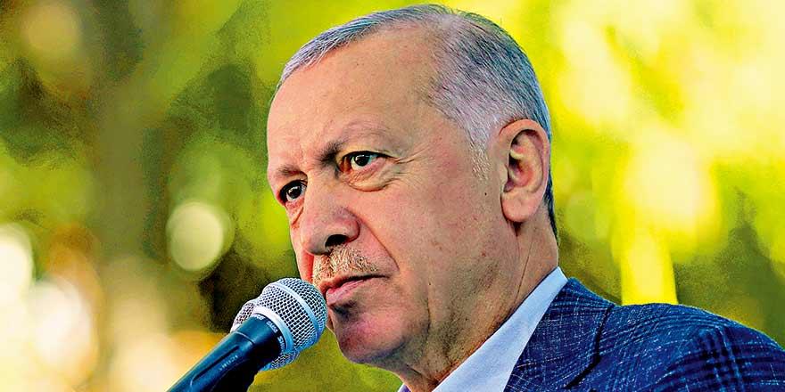 西方公然干涉内政 土耳其或驱逐美德等十国大使