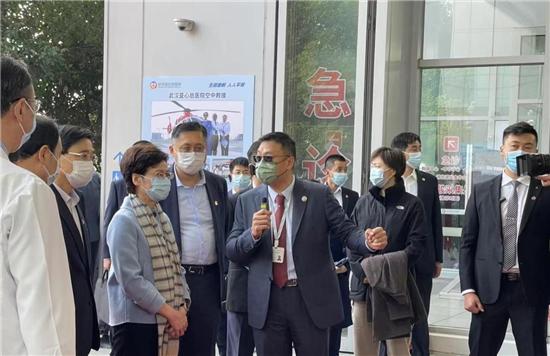 广州重启共享单车投放指标,未来3年3家运营商配额40万辆
