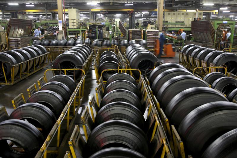 金针集 | 中国稳外贸措施见成效