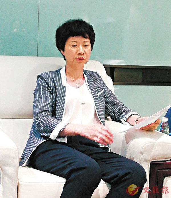 深圳5G基站年底将逾8500个