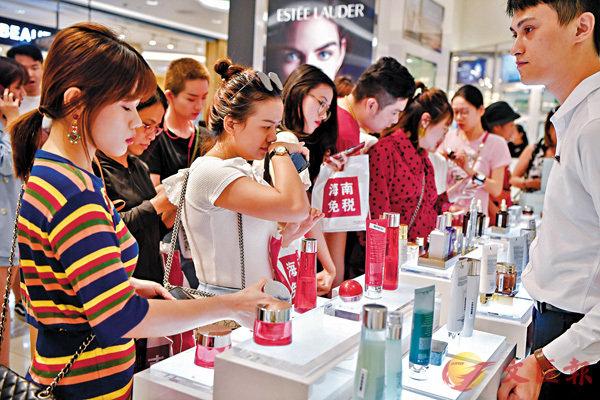 麦肯锡:世界对中国经济依存度上升